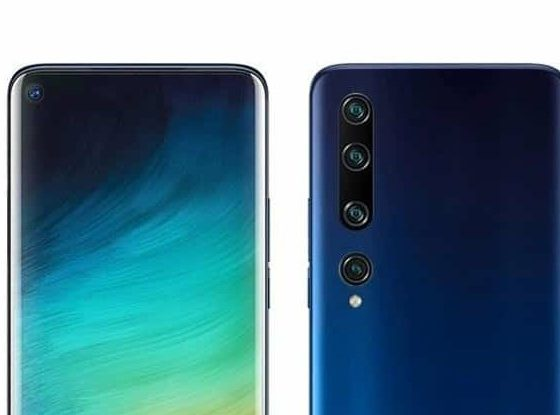 Four New Xiaomi Phones Coming To India