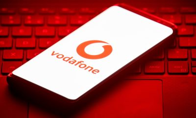 Vodafone Idea Wants To Charge Rs 35 per GB From 1st April
