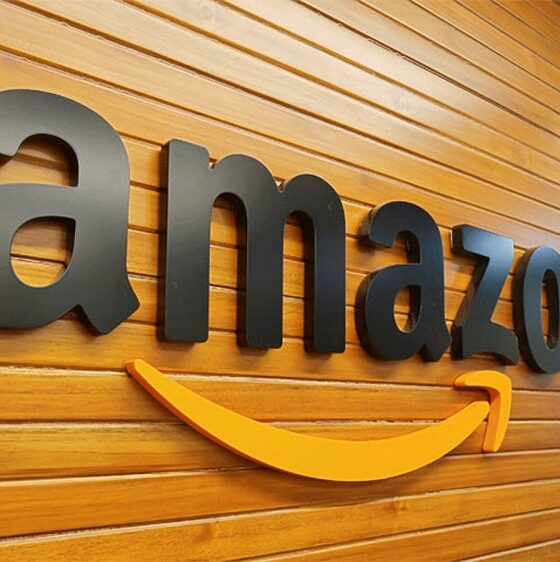 Amazon India To Now Sell Medicines Online